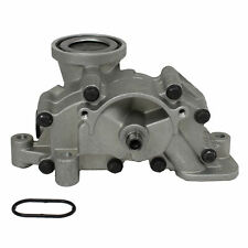 Engine Oil Pump-DOHC, 24 Valves DNJ OP174
