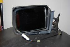 Driver Side View Mirror Not Heated for Nissan Pathfinder, D21, Pickup 87-95