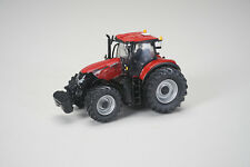 1:64 Case IH Optum 300 Toy Tractor made by SpecCast HIGH DETAIL ZJD1772