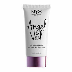 NYX Professional Make - ANGEL VEIL SKIN PERFECTING PRIMER. 30 ml