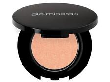 Glo Minerals Eye Shadow Water Lily - New in Box