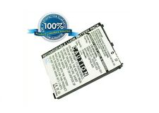 3.7V battery for HP 6ATHBE01BPWL4E8, iPAQ Data Messenger, HSTNH-W19B-S, 490165-0