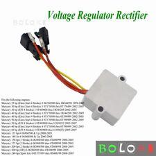 New Regulator Rectifier for Mercury 25-60 HP 135HP 140HP 150HP 175HP 200HP 240HP