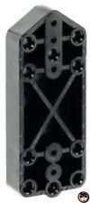 HEWI Bohrlehre klein BL 305.6.00 Bohrschablone