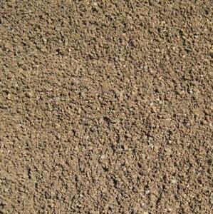 25KG CONCRETE SAND SHARP SAND | GRIT SAND