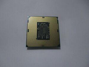 Intel Core i5-6500 3.2GHz LGA1151 SR2L6 6M Cache 4-Core CPU Processor