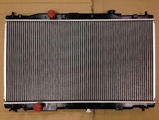 RADIADOR HONDA CR-V 2.4i 16V Año 2012 - OE: 19010R5AA51 - NUEVO