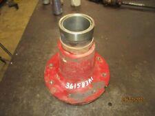 International Farmall 504 340 300 Utility Rear Hub 361583r1 Antique Tractor