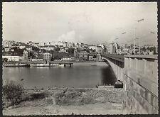 AD3863 Serbia - Beograd - Novi most