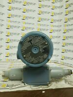 United Electric J120K-367 *FREE SHIPPING*