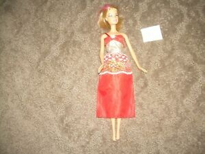 Barbie Doll check out all low price dolls with combine shipping # 16