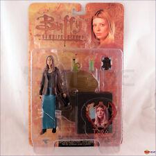 Buffy the Vampire Slayer Hush Tara action figure Diamond Select BTVS