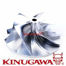 Kinugawa Turbo Billet Compressor Wheel Fit TOYOTA CT20B ( 48.04 / 68 mm ) 5+5