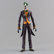 DC UNIVERSE - BATMAN - FIGURE THE JOKER / ARTICULATED / the joker FIGURE 18cm