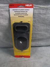 Dorman Help 42075 Brake Master Cylinder Cap Gasket Ford Mercury NEW