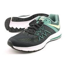 Nike Zoom Athletic Shoes for Men