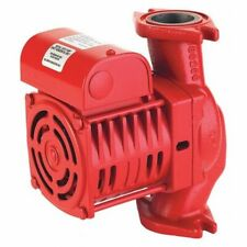 Armstrong Pumps Inc 182202 651 Hydronic Circulating Pump 16 Hp 120v 1