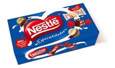 Nestlé Especialidades Bombons Sortidos 300g |Specialties Assorted Bonbons 10.5oz