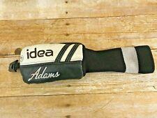 â›³Eucâ›³ Adams Golf Idea Hybrid Headcover (Missing Tag)