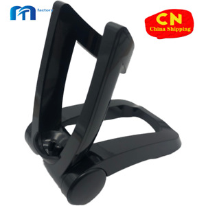 Shaver FOLDABLE STAND charger for Philips Norelco S5000 S7000 5250 7370