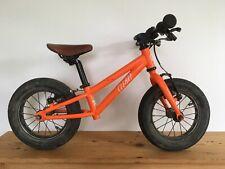 Cleary Starfish 12 inch Wheel Balance Bike Bicycle