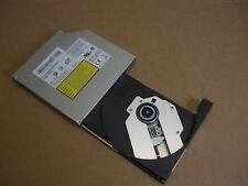 Internal Laptop DVD/RW Drive DS-8A3S - Sony HP Asus -FREE UK Delivery