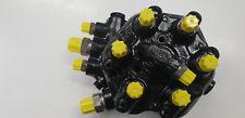 Mengenteiler 0438100077 für Porsche 911 SC 3.0 mit K-Jetronic