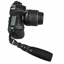 Wrist Camera Strap neoprene Quick release clip T7I 80D P900 T6 D3500 D5600 D3300