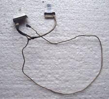 Asus E402S E402 E402N Pantalla LCD Cable de Vídeo Edp P/N 1422-02H80AS