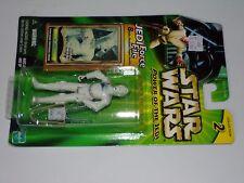 STAR WARS Power of the Jedi K-3PO Echo Base Protocol Droid MOSC