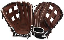 "Easton El Jefe 14"" Slowpitch Softball Glove EJ1400SP"