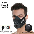 FDBRO Sport Mask Training Sports Mask 3.0 Running Mask For Fitness Gym Workout