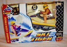 Tiger Rc Boat Watercraft Ebay