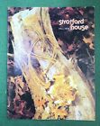 Stratford House Fall 1978 Catalog household fashion gifts mail-order sale