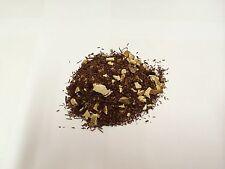 1kg Rotbusch  Bio  Orange frisch Rooibos  Roibos Tee