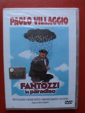 film fantozzi in paradiso paolo villaggio anna mazzamauro milena vukotic reder f