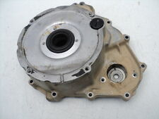 #4037 Yamaha YFM450 Kodiak 4x4 Engine Side Cover / Stator Cover (S)
