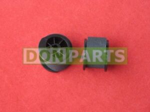 1x Pickup Roller (MP Tray) For Lexmark OPTERA 4059 4069 T520 T522 T61x T620 T630