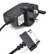 "Official Wall 2A Charger Samsung Galaxy Tablet NOTE 8"" 10.1 "" Tab 2 P1000 N8000"