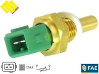 , 8EC, B7 , 8D5, B5 8D2, B5 , Sensor Kühlmitteltemperatur AUDI A4 8E2, B6