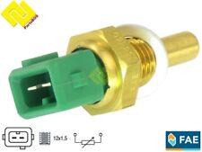 FAE 33360 COOLANT TEMPERATURE SENSOR for CHRYSLER ,GM 96056758 ,857418840 ,...