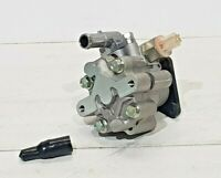 Power Steering Pump Vauxhall Opel Movano Renault Master Nissan NV400 from 2010 >