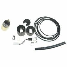 Electric Fuel Gas Pump for Ford Mercury Mazda Pickup Truck