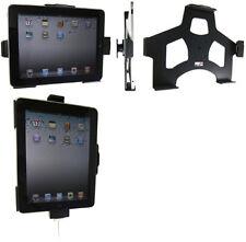 Support Brodit  avec sécurité paysage pour Apple iPad 1 - Apple