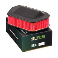 Triumph 865 Scrambler 2007-2016 HiFlo Air Filter HFA6504 Replaces OEM T2201548