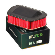 Yamaha XVS950 V-Star / Tourer (2009 to 2016) Hiflofiltro Air Filter (HFA4919)