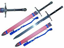 """43"""" Dragon Ball Z Trunk Anime Sword Cosplay Xmas Gift Costume Blade Weapon Props"""
