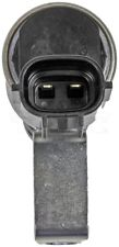 Engine Variable Timing Solenoid Dorman 916-901