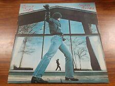 BILLY JOEL*GLASS HOUSES*VINYL LP RECORD COLUMBIA FC 36384 EX/VG+ [1980] ☆