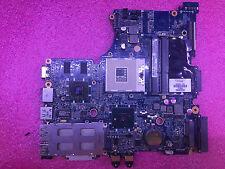 HP 4320s 4420s/4221s motherboard Scheda Madre 628485-001/628617-001 DASX6AMB8G0